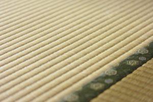 畳をフローリングリフォーム