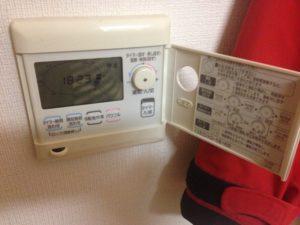 床暖房フローリング リフォーム Naossなら費用を抑えられます!!