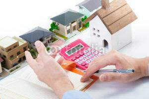 山形県と国が設けている住宅の建設の支援策と税金特例