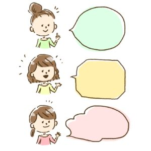 口コミで選択したリフォーム業者は果たして正解なの?