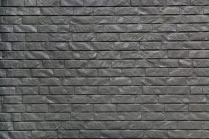 丈夫な壁材が、小さな子どもや高齢者のケガの原因になることも