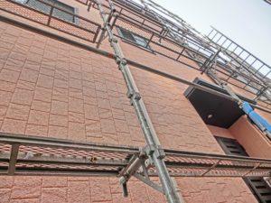 外壁塗装・外壁リフォームの費用の相場