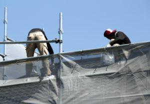 屋根塗装・屋根リフォームの費用の相場