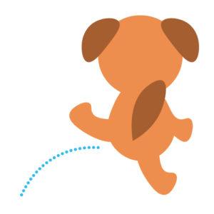 ペットのオシッコの対策として、フローリングコーティングはどうなの?