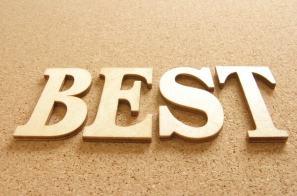 三要素で選ぶ!フローリングリフォームの人気床材ベスト3