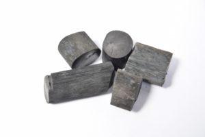 備長炭の化学物質吸着力はどうなの?
