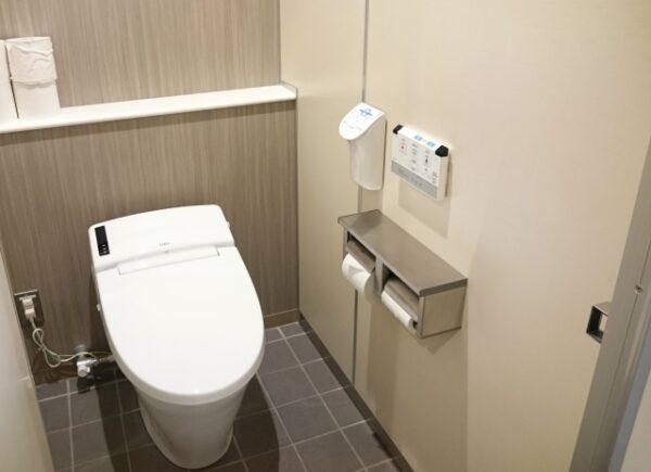 トイレ リフォーム 山形の費用とおすすめの業者の選び方は?