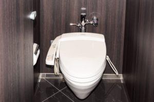 最新トイレ便器の機能と価格