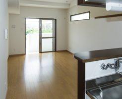 床フローリングの耐用年数と張り替え時期の目安