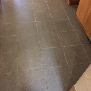 床材や張り替える時の工法などが変わります