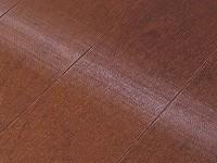 ダイニングなどで使用するイスなどで床にはキズが結構付くものです。